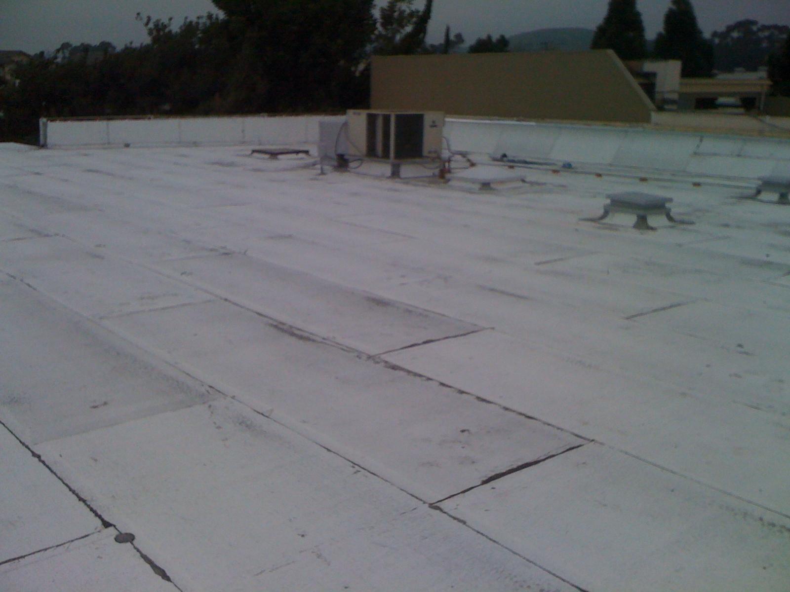 Gil S Roofing Ventura Oxnard